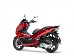 128104_Honda PC