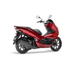 128103_Honda PC