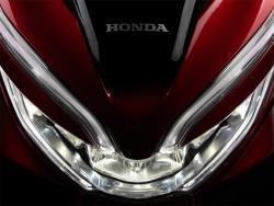 128119_Honda PC