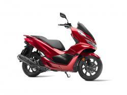128000_Honda_PC