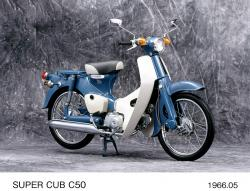 115372_Honda_Celebrates_100_Million_Unit_Global_Production_Milestone_for_Super_Cub
