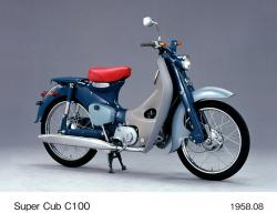 115371_Honda_Celebrates_100_Million_Unit_Global_Production_Milestone_for_Super_Cub