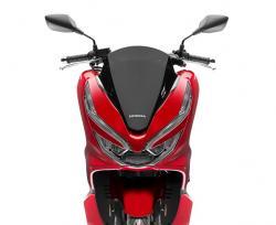 138105_Honda PC