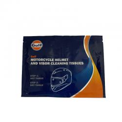 MOTORCYCLE_HELMET_VISRO_CLEANING
