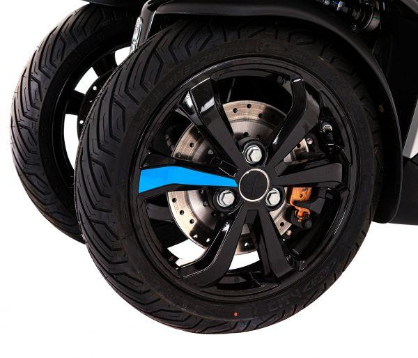 roue-aDC98A7CF-63C8-C640-B858-DB884AD151AB.jpg