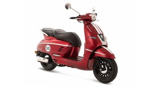 django-50-4t-red-version_f