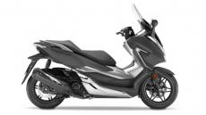Honda-Forza-300-ABS