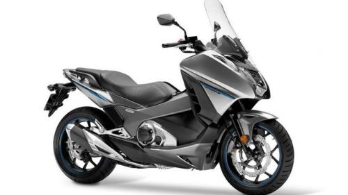 Honda-Integra-750