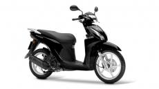 Honda-Vision-110