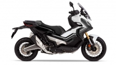 Honda-X-ADV-HSTC