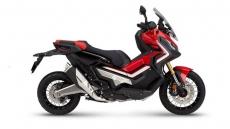 Honda-X-ADV