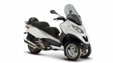 Piaggio-MP3-LT-300IE-BUSINESS