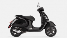 GTS-SUPER-125-4V-ABS-ASR