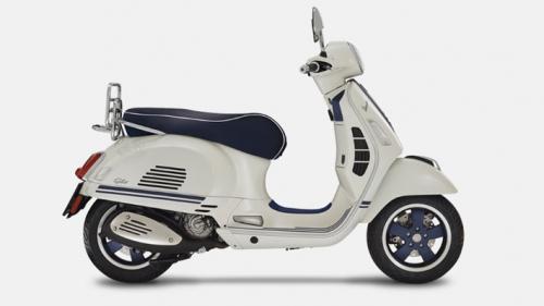GTS-YACHT-CLUB-300