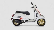 GTS-Super-Racing-Sixties-300-EURO5